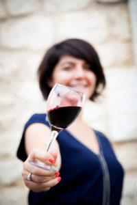 atelier-dégustation-vin-oenologie