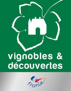 logo_vignoblesetdecouvertes-web_0