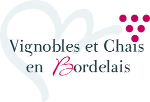 vignoble-et-chais-en-bordelais