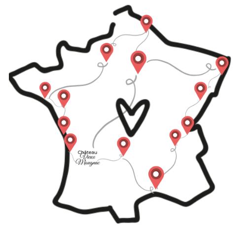 Salons & Foires 2020-2021